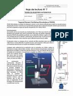 Semana13 a Hoja de lectura 7 analizadores.pdf