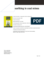 electrical-earthing-coal-mines.pdf