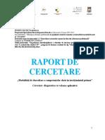 raport-de-cercetare-ICOS.pdf