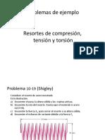 268259611-Problemas-de-Ejemplo-Resortes.pdf