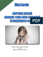 Adaptarea_scolara.pdf