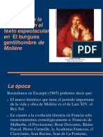 4. MOLIERE (1)