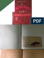 325521752-El-Increible-Nino-Comelibros.pdf