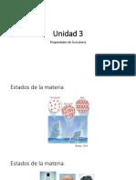 Unidad-3 - Clase 1