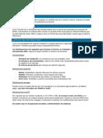 Linux Resumen