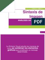 semana11-sintaxisdeimagen-170611164330