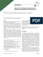16.Mental_EMR.pdf