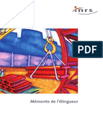 Memento de l'élingueur.pdf