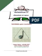MATEMATICAS5o_Vacaciones.pdf