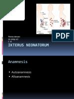146331901-ikterus-neonatorum.pdf