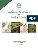 Handbook Best Practices Agri Rural Finance.pdf