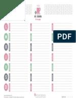 Mi semana de accion.pdf