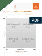 ImpactProbabilityWorksheet.pdf