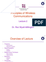 principles1(1)