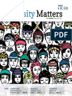 Diversity Matters Opt TATA LEAD Magazine