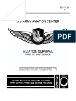 Aviation Survival Pt 3 108 Pg
