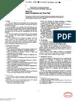 ASTM D 5276.pdf