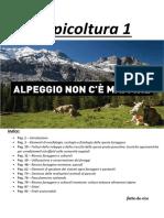 Dispensa Alpicoltura 1