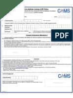Aadhaar Update Request Form_CAMSV1.2.pdf