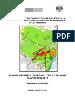 PDU-HUARAL_DIAGNOSTICO
