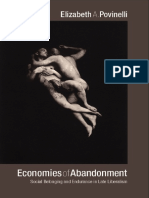 _Elizabeth_Povinelli__Economies_of_Abandonment_Chapter+one_The+part+that+has+no+part