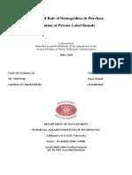 MBA-Sagar Bansal-4th Sem-private Label - Copy