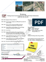 Undangan Seminar Infrastruktur_09Mei18.pdf