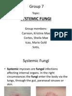 Systemc Fungi Mycooo
