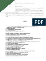 20966196-Bazele-Teoretice-Ale-Analizei-Psihologice.pdf
