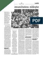 Comunitatea_zideste_persoana.pdf