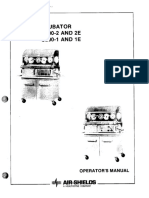 Manual for Inc Ac100 200