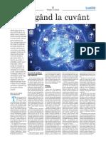 De_la_gand_la_cuvant_i_de_la_cuvant_la.pdf