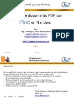 Ejemplo de iText.pdf