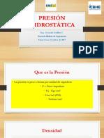 Ing.ZGonzaloZGuilln (2).pdf