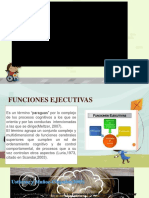 FUNCIONES EJECUTIVAS grupo 2.pptx