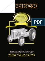 63883319-Ferguson-Te20-tef20-Parts-List.pdf