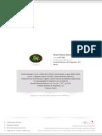 Parientes silvestres del tomate como fuenbte de germoplasma para el mejoramiento genetico de la especie.pdf