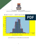 MAT027_MaterialApoio2.pdf