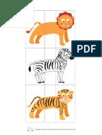 animal_puzzles_1014-ilovepdf-compressed.pdf