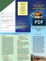 Brochure_ornamental Feed STP