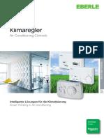 AC Controls Catalogue 3000 de GB (1)