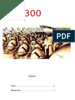 300.docx