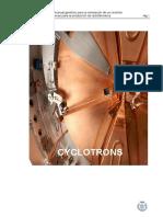 Ciclotron_1.pdf