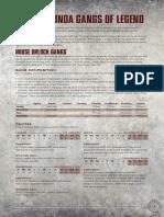 ENG_Necromunda_Gangs_Of_Legend_Download(1).pdf