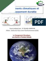 Cours Chgmts Climatiques