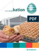 incubation_guidefr_ couveuse.pdf