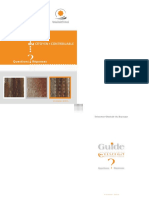 guide+du+citoyen.pdf