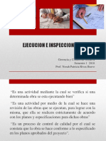 ejecucion e inspeccion de obras unid 3.pptx