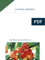 2017.10 Cosecha y Manejo de Post Cosecha