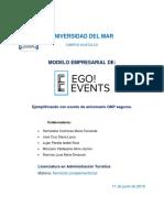 Egos! Events.pdf